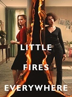 Little Fires Everywhere- Seriesaddict